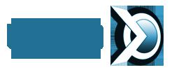 شرکت طراحی سایت و خدمات سئو مهرنت