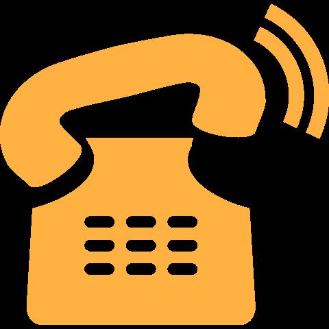 شماره تلفن شرکت طراحی سایت مهرنت