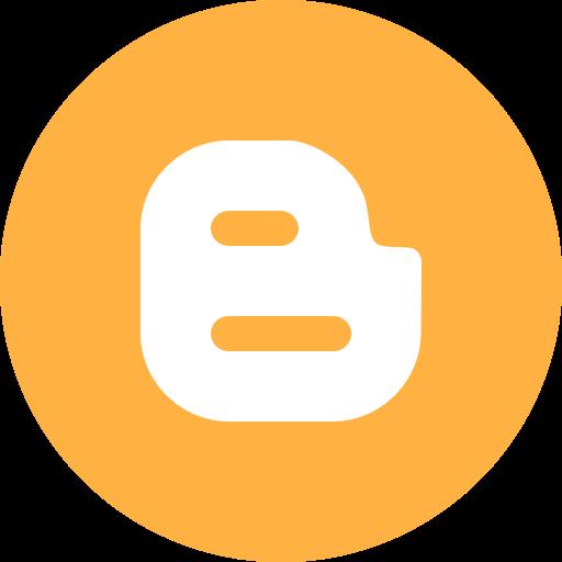تولید محتوا بلاگ