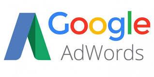 همه چی راجب گوگل ادوورز